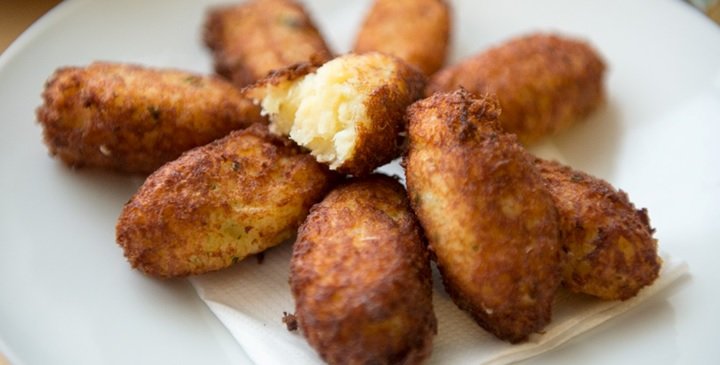 20-mouth-watering-portuguese-dishes-you-absolutely-01