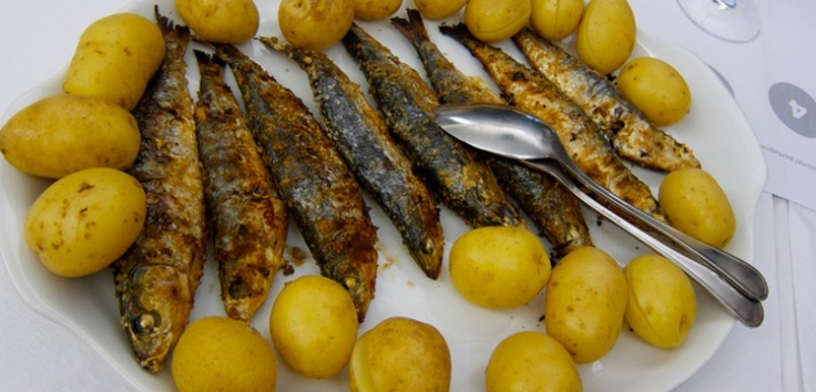 20-mouth-watering-portuguese-dishes-you-absolutely-10
