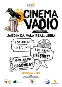cinema_vadio