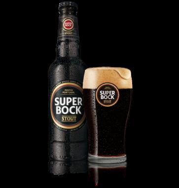 stout_bottle