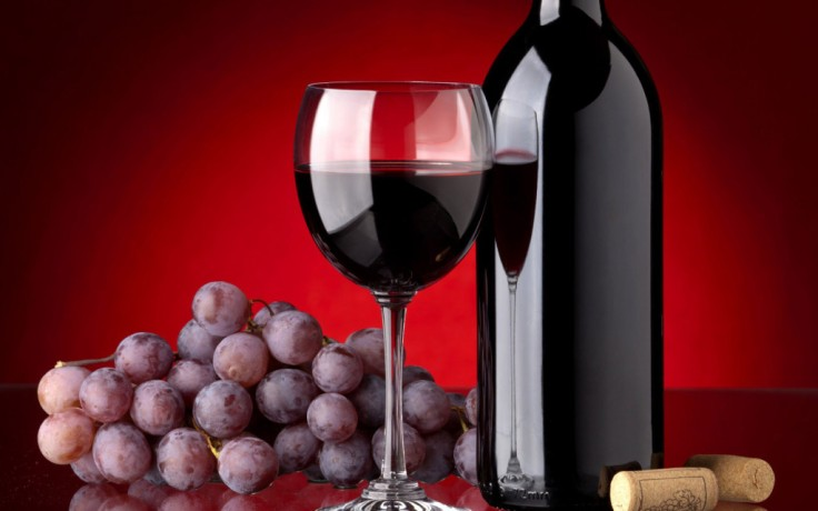vinho-tinto-3