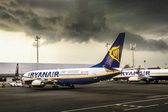 Ryanair-conference-890901