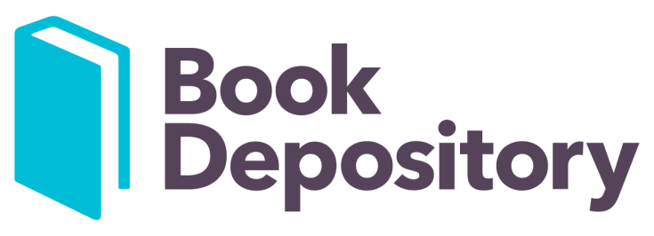1200px-the_book_depository-svg