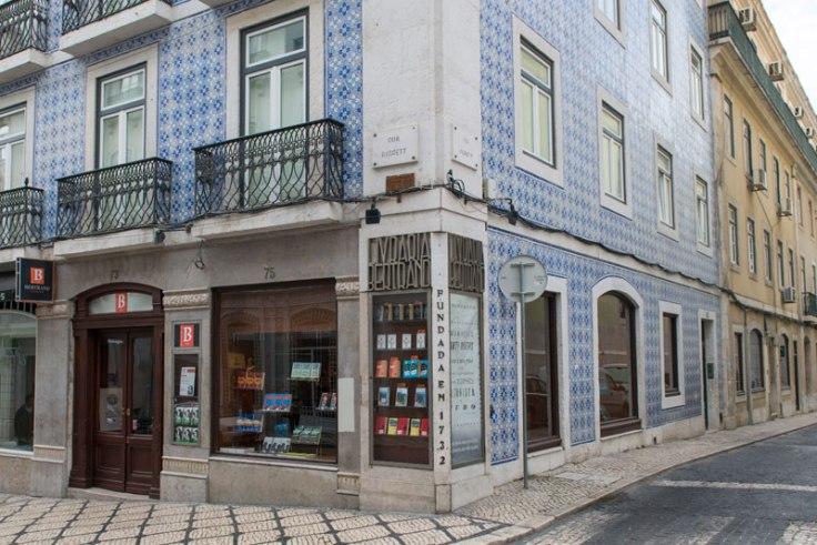 livraria-bertrand_ala9508