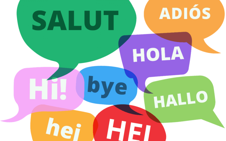 inlingua-edinburgh-learn-a-new-language-foreign-languages-1080x675