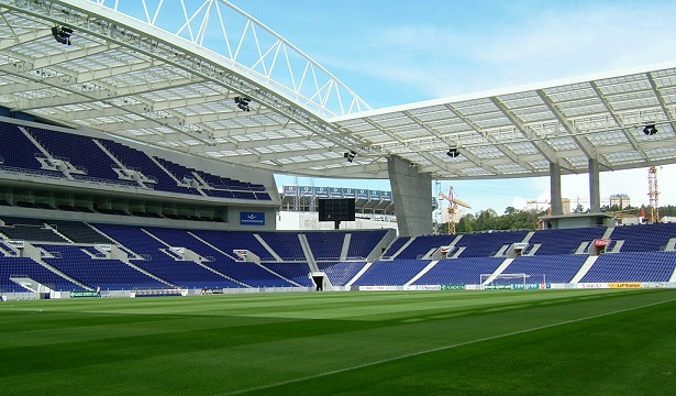 relvado-estadio-do-dragao