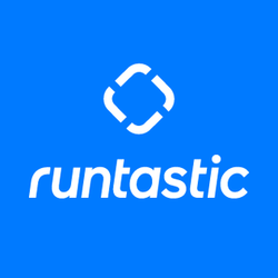 250px-The_Runtastic_company_logo_that_was_updated_in_2017