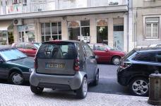 parking_smartcar